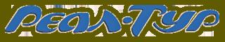 LogoText Image